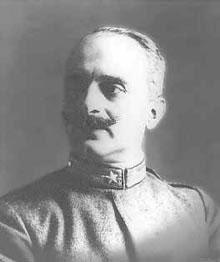 Giulio_Douhet-112915