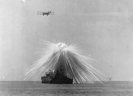 USS_Alabama_(BB-8)_1921-112915