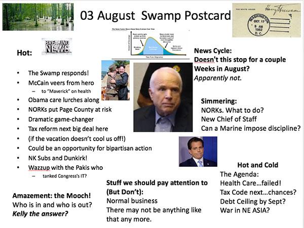 080217_swamp9