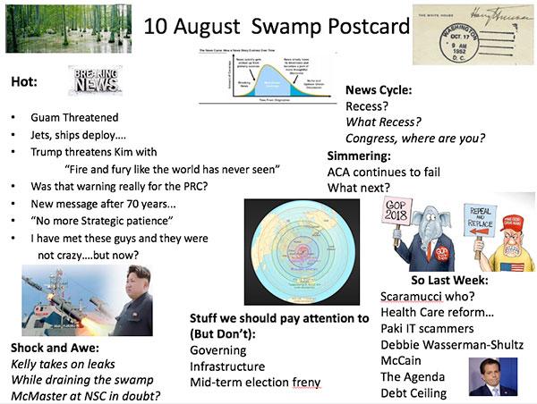 080917-swamp10