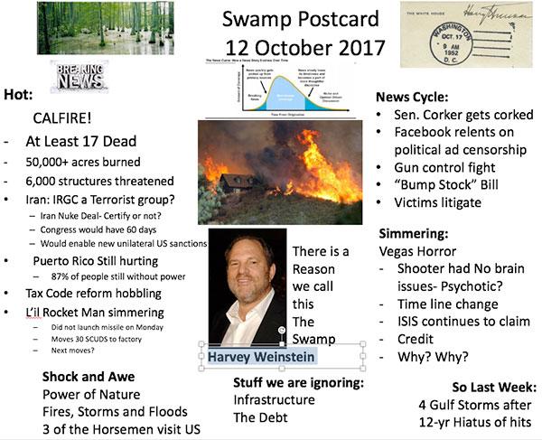 101117-swamp