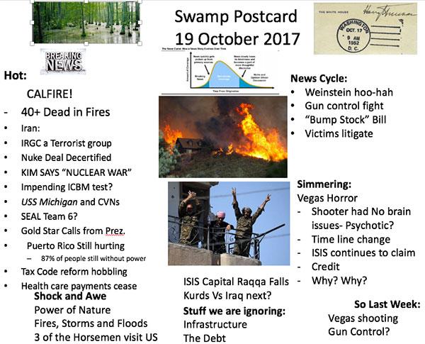 101817-swamp