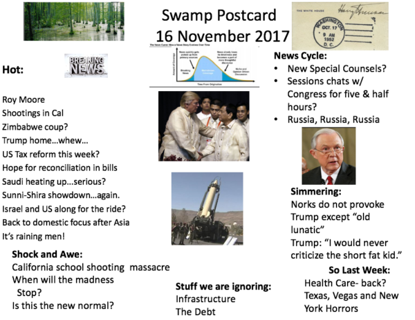111617-postcard23